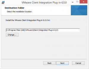 vcsa6_06-300x235 Lab Deploy VCSA with Embedded Platform Services Controller