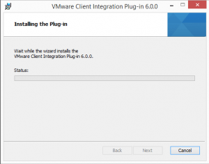 vcsa6_08-300x235 Lab Deploy VCSA with Embedded Platform Services Controller