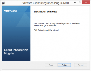 vcsa6_09-300x236 Lab Deploy VCSA with Embedded Platform Services Controller