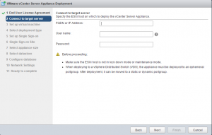 vcsa6_13-300x191 Lab Deploy VCSA with Embedded Platform Services Controller
