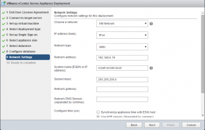 vcsa6_21-300x191 Lab Deploy VCSA with Embedded Platform Services Controller