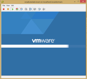 vcsa6_26-300x270 Lab Deploy VCSA with Embedded Platform Services Controller