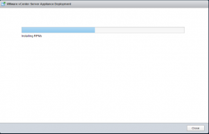 vcsa6_28-300x193 Lab Deploy VCSA with Embedded Platform Services Controller