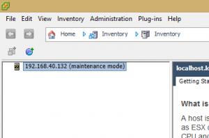vm6update02-300x198 How to update an ESXi 6.0 host from commandline