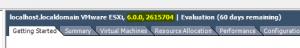 vm6update06-300x48 How to update an ESXi 6.0 host from commandline