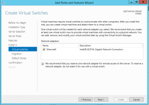 hyper-v_021-300x212 Setup a Hyper-V Cluster Lab in VMware Workstation