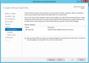 hyper-v_021-300x212 Setup a Hyper-V Cluster Lab in VMware Workstation