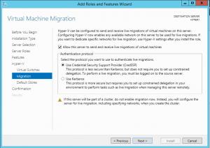 hyper-v_03-300x212 Installing and managing Hyper-V in VMware Workstation 11