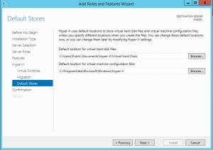 hyper-v_041-300x212 Setup a Hyper-V Cluster Lab in VMware Workstation