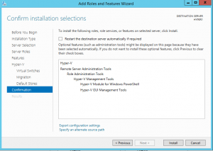 hyper-v_051-300x213 Setup a Hyper-V Cluster Lab in VMware Workstation