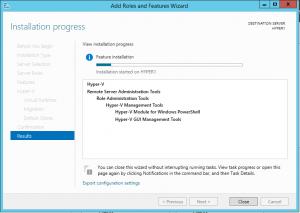hyper-v_061-300x213 Setup a Hyper-V Cluster Lab in VMware Workstation