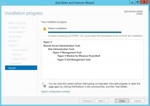 hyper-v_071-300x212 Setup a Hyper-V Cluster Lab in VMware Workstation