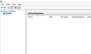 hyper-v_09-300x179 Installing and managing Hyper-V in VMware Workstation 11