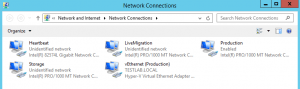 hyperv_hostsnet01-300x89 Setup a Hyper-V Cluster Lab in VMware Workstation