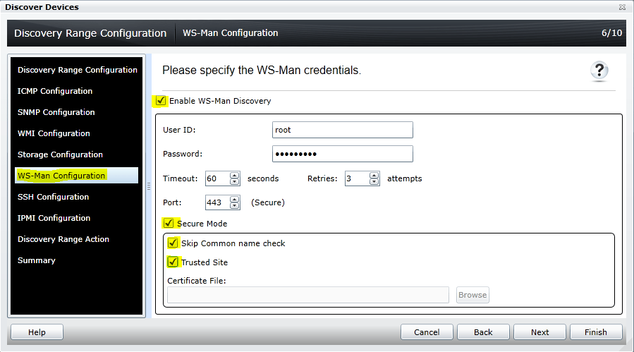 how to add license to esxi 6