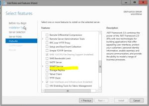 softreboot01-300x213 Windows Server Technical Preview 2 Soft Reboot