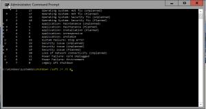 softreboot03-300x159 Windows Server Technical Preview 2 Soft Reboot