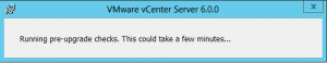 vcenter6_up05