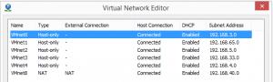 vmnetworkconfig01-300x90 Setup a Hyper-V Cluster Lab in VMware Workstation