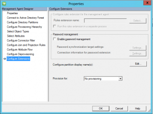 ma_source06-300x224 How to Sync Passwords between Child and Parent Domain with FIM 2010 R2