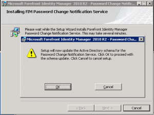 pcns03-300x225 How to Sync Passwords between Child and Parent Domain with FIM 2010 R2