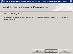 pcns_dc03-300x224 How to Sync Passwords between Child and Parent Domain with FIM 2010 R2
