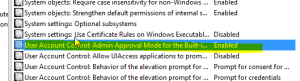 edge_admin1-300x81 Windows 10 Edge can't be opened using the built-in administrator account