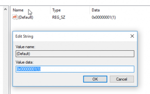 edge_admin4-300x189 Windows 10 Edge can't be opened using the built-in administrator account