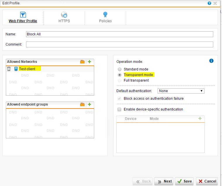 Sophos Utm Default Root Password