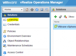 vrealizelicense02-300x223 Exclude hosts from vRealize Operations manager license