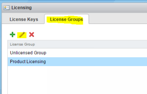 vrealizelicense03-300x192 Exclude hosts from vRealize Operations manager license