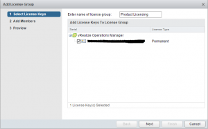 vrealizelicense04-300x187 Exclude hosts from vRealize Operations manager license