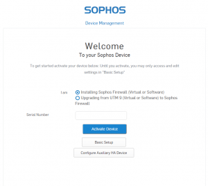 sophos_xg03-300x268 Sophos XG UTM firewall virtual appliance install and configure