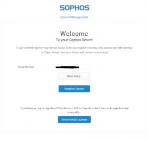 sophos_xg04-300x284 Sophos XG UTM firewall virtual appliance install and configure