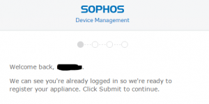 sophos_xg05-300x150 Sophos XG UTM firewall virtual appliance install and configure