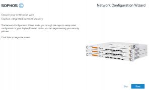 sophos_xg08-300x179 Sophos XG UTM firewall virtual appliance install and configure