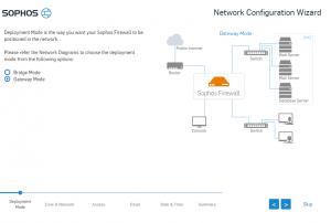 sophos_xg09-300x202 Sophos XG UTM firewall virtual appliance install and configure