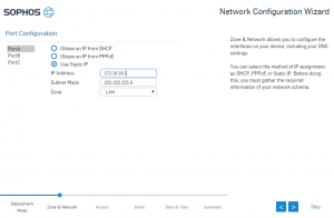 sophos_xg10-300x196 Sophos XG UTM firewall virtual appliance install and configure