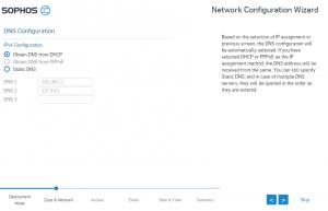 sophos_xg11-300x193 Sophos XG UTM firewall virtual appliance install and configure