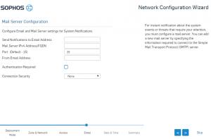 sophos_xg13-300x197 Sophos XG UTM firewall virtual appliance install and configure