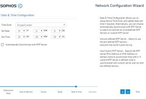 sophos_xg14-300x204 Sophos XG UTM firewall virtual appliance install and configure