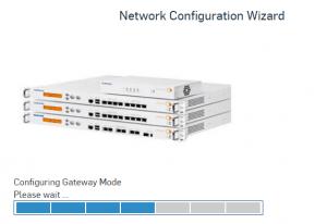 sophos_xg17-300x206 Sophos XG UTM firewall virtual appliance install and configure