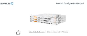 sophos_xg18-300x123 Sophos XG UTM firewall virtual appliance install and configure
