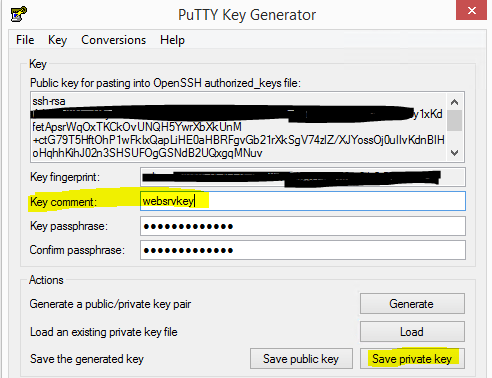 Secure SSH with Public Key Authentication and Two Factor with Duo