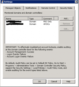 netwrix_01-270x300 Monitor Account Lockouts Active Directory