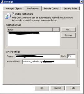 netwrix_02-269x300 Monitor Account Lockouts Active Directory