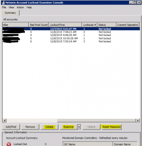 netwrix_05-291x300 Monitor Account Lockouts Active Directory