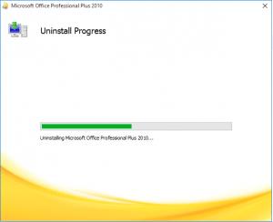 o2016_problem1-300x244 Fix Office 2016 won't launch