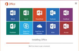 o2016_problem2-300x193 Fix Office 2016 won't launch