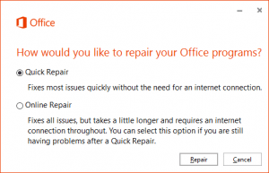 o2016_problem3-300x193 Fix Office 2016 won't launch